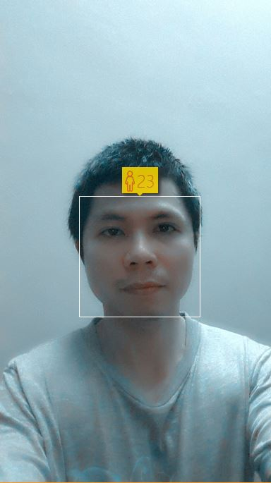 filter magicskin sexylips howold